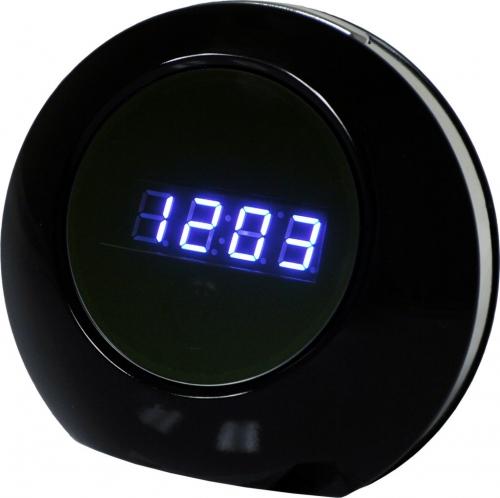 six-tech.com