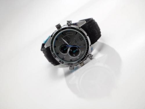 best spy watches