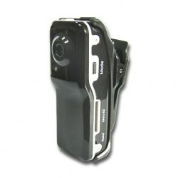 mini cameras vancouver