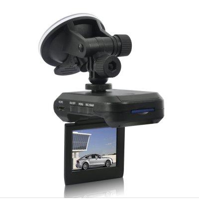car cameras canada