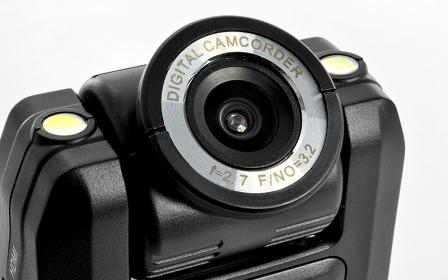 Best HD Car Cams