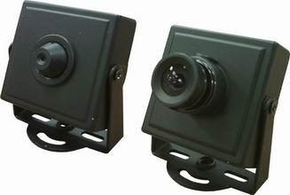 best spy cameras