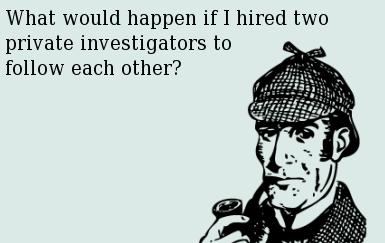 Private Investigators In Vancouver David Chemago