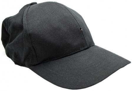 spy cameras vancouver,spy camera hat